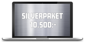 Silverpaket_edited.png