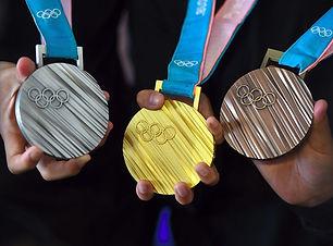 os medalj.jpg