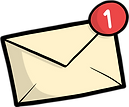 189-1894189_email-service-desk-email-cli