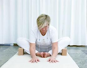 yoga-med-rosa1.jpg