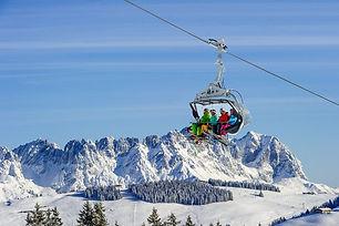 SkiWelt Wilder Kaiser-Brixental.jpg