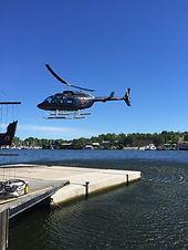 helikopter_öppet_hav.jpg