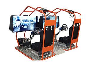 Simulatorer.jpg