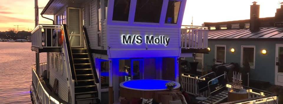 ms molly ny.jpg