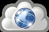 kisspng-internet-cloud-computing-clip-ar