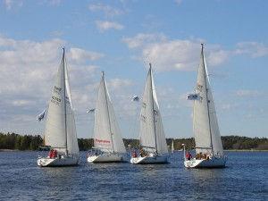 segling-300x225.jpg