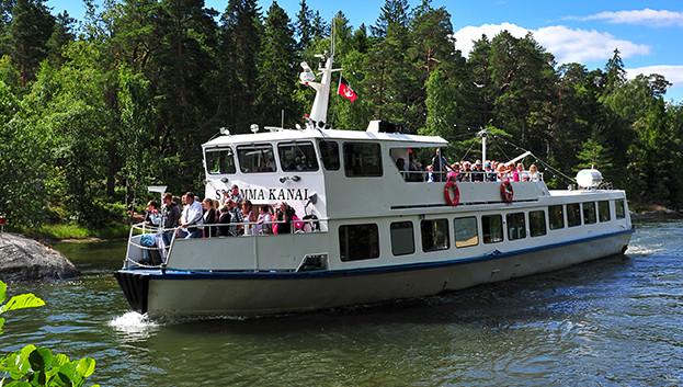 MS Strömma Kanal.jpg