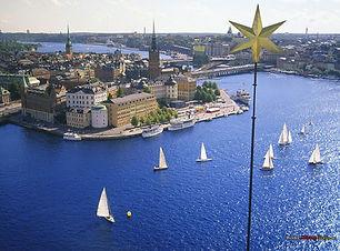 City-segling.jpg