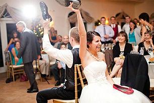 festlekar_bröllop.jpg