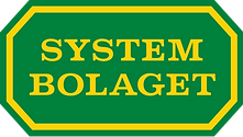 Systembolaget_logo.png