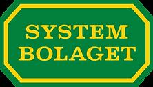 Systembolaget_logo.png