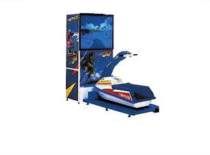 Simulator-Aqua-Jet-Vattenskoter.jpg