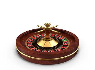 Casino a.jpg