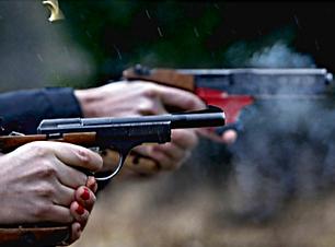 Elektroniskt pistolskytte 1.png
