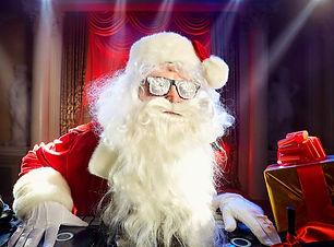 Julfest-Julfesten-Hyr-DJ-.jpg