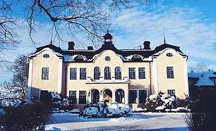 johannesbergs-slott.jpg