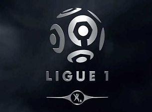 Ligue 1 - Frankrike.jpg