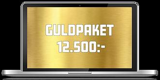 Guldpaket-singel.png