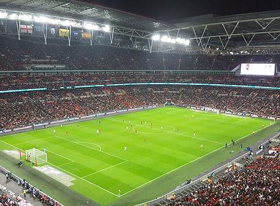 Wembley - London.jpg