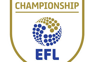 championship-england.jpg