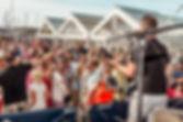 bild_sea_club_band.jpg