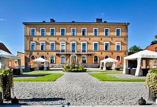 Ulfsunda slott.jpg