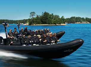 RIB Archipelago Race.jpg