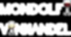 Logo-1-surrounding-vit.png