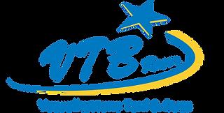 logo-vtb.png