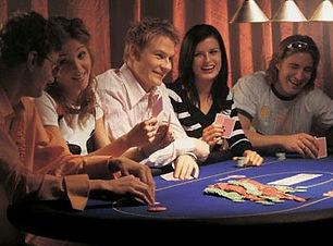 Pokerbord.jpg