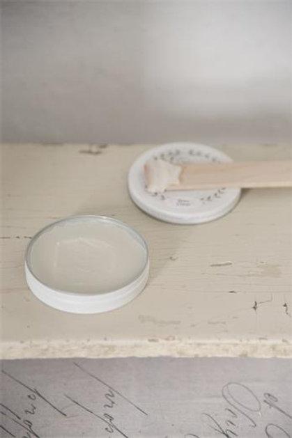 Antique Wax - Clear - 35gram