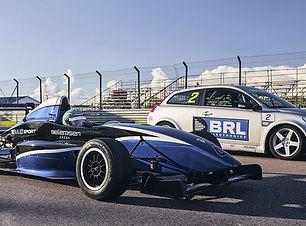 Motordag – Bli racerförare för en dag.jp