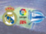 Real Madrid - Alaves aa.jpg