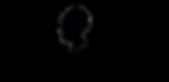 lassemaja-logo-orginal-20161206.png