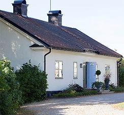 Siggesta-Gård-villa.jpg