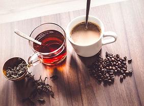 kaffe & te provning.jpeg