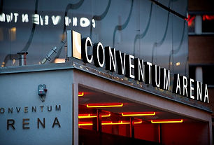 conventum_arena.jpg