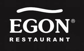 """""""Egon är en riktig restaurang för hela familjen. Här ska alla känna sig hemma"""""""