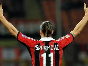 AC Milan.webp