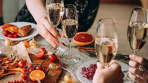 christmas-dinner-cheers-food.jpg