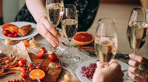christmas-dinner-cheers-food.jpg