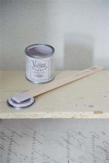 Kalkfärg - French lavender 700 ml