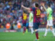 FC Barcelona - CA Osasuna.jpg