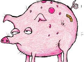 svansen på grisen.jpg