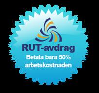 slider-rut_1.png