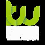 Kanebo-webdesign-white.png