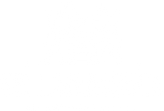 logo_sellaemosca.png