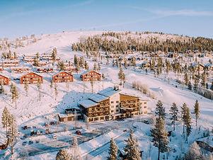 Pernilla Wiberg Hotel 1.jpg