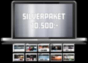 Silverpaket.png