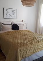 Sovrum i  Nya Tallen